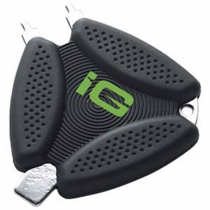 【即納】 ミズノ(MIZUNO) IGレンチ(IGシステム対応) スパイク鋲 【日本正規品】 45ZD5068|golfhands