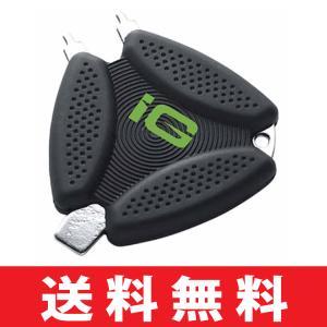 【即納】【ゆうメール配送】ミズノ(MIZUNO) IGレンチ(IGシステム対応) スパイク鋲 【日本正規品】 45ZD5068|golfhands