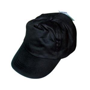 ゴルフ 帽子 キャップ コットン キャップ サイズ調整可能 4982790457980|golfhands