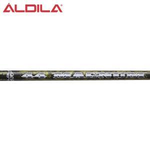 シャフト ドライバー用 アルディラ NV マグナム (US仕様)|golfhands