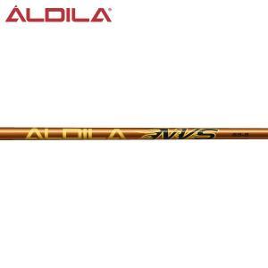 アルディラ☆ALDILA NVS オレンジ ウッドシャフト (NVS Orange)|golfhands