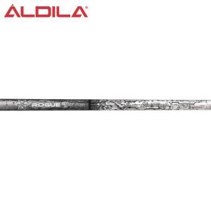 アルディラ☆ALDILA Tour Rogue シルバー ウッドシャフト (Tour Rogue Silver)|golfhands