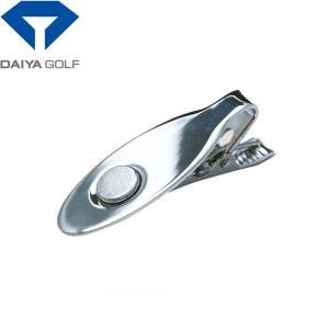 ゴルフ ボールマーカー ダイヤ ダイヤゴルフクリップ AS-441|golfhands