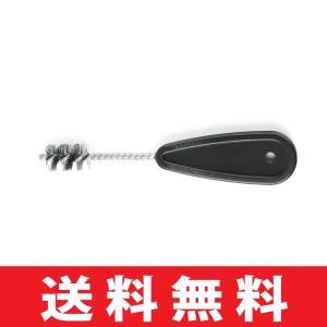 ファスト キット 【ゴルフ】 【200円ゆうパケット対応商品】 GW1109 エクストラクト