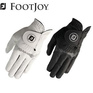 ゴルフ グローブ 【2020年モデル】 フットジョイ プラクテックス ゴルフ グローブ (FootJoy Practex Golf Glove) 男性用 メンズウエア アクセサリー FGPT20|golfhands