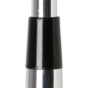 ゴルフ クラブ 組立 パーツ ソケット ウッド用1/2インチソケット (8.5mm/0.335