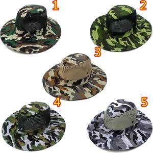 ゴルフ 帽子 キャップ 大人帽子 麦わら帽子 キャップ トッパー GF-MA-18075|golfhands