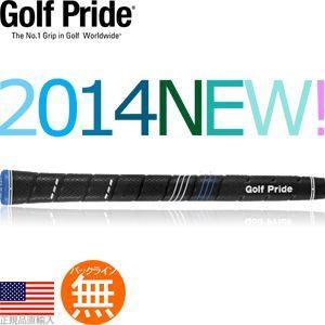 グリップ ゴルフ ウッド アイアン用 ゴルフプライド CP2 Wrap GP0110 CCWS
