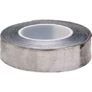 モルトビー スイングバランス調整用 硬質鉛テープ (1.2cmX1.9m巻) HDLT 【200円ゆうメール対応】|golfhands
