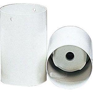 ゴルフ コース用品 ライト M-99 鉄製ホールカップ M-99|golfhands