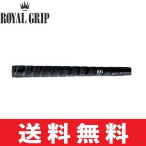 【ゆうパケット配送無料】グリップ ゴルフ パター用 ロイヤルグリップ パーフォラップ  PWP-J580|golfhands