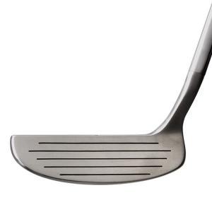 ゴルフ 完成品 クラブ ウェッジ チッパー エーサー XK チッパークラブ (右打用37°/フレックスR) R37C|golfhands|05