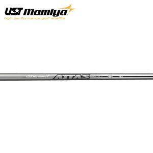 シャフト アイアン用 USTマミヤ アッタス 40/50/60/80 アイアン (単品)|golfhands