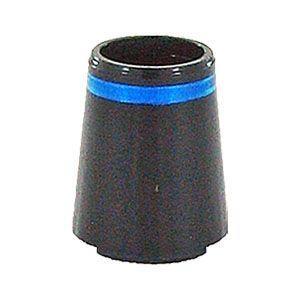 ゴルフ クラブ 組立 パーツ ソケット スリーブ付ウッド用ソケット (8.5mm/0.335