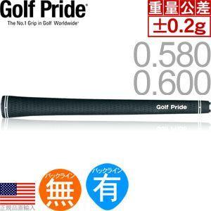 ゴルフプライド Golf Pride ツアーベルベット ラバ...