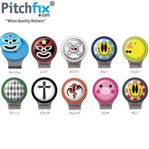 ライト X-650 Hat Clip【全10色】 【200円ゆうメール対応】 golfhands