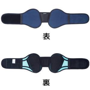 ゴルフ テーピング 絆創膏 ライト X-917 naoss バックサポートベルト ugoko (ウゴコー) 202460 X-917|golfhands