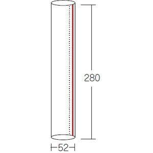 ライト Z-150 グリップ用 シュリンク (100枚)|golfhands