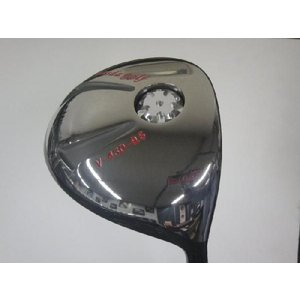 中古 マスダゴルフ V-430ドライバー/ディアマナ S-63/1W 9.5°S|golfipride
