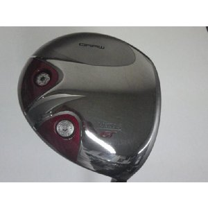 中古 ジオテック GT ドロー/Proforce AXIV Core 65Tour Green/1W 9.5°R|golfipride