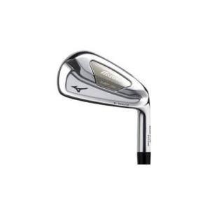 ミズノMP-59/NS MODUS3 TOUR120(S)/6本セット|golfipride