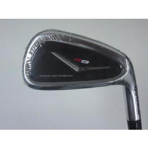 USモデル テーラーメイド R9アイアン/KBS TOUR 90/6本セット S|golfipride