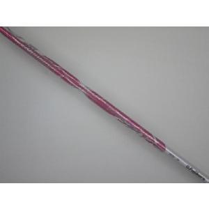 シャフト単品 2012モデル フジクラ ROMBAX TYPE-S ピンク/65-S|golfipride