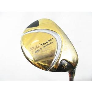【14日間返品OK】【即納】中古ゴールドターニー(Gold TOURNEY) ユーティリティ 2012 U3 GT-201UM 20 R