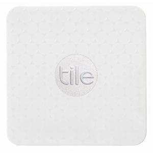 ソフトバンクセレクション RT-04001-JP Tile Slim スマートトラッカー カード型