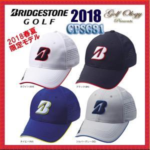 2018年モデル BRIDGESTONE Golf ブリヂストン ゴルフ TOUR B  Golf ...