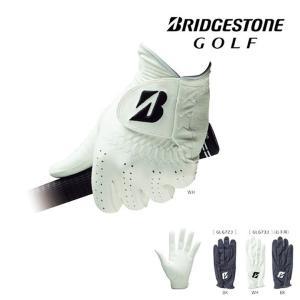 BRIGESTONE TOUR B ブリヂストン ツアー ビー グローブ 左手用 GLG72J *平日即納商品|golfolympic