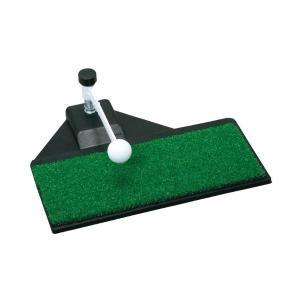 IRIS SOKO アイリスソーコー スリムショットII SS-056 M-459|golfolympic