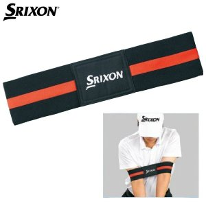 【17年モデル】スリクソン スイングキーパー GGF-25295 スイング練習器具 SRIXON ダンロップ DUNLOP|golfolympic
