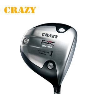 圧倒的な品揃えの地クラブ系ブランドの中から、あなたにマッチしたゴルフクラブをカスタムメイドします。国...