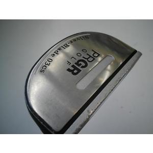 ゴルフパートナーYahoo!店 - SILVER−BLADE(プロギア)|Yahoo ...