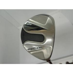 ロイヤルコレクション ロイコレ フェアウェイウッド 306V BBD 306V 5W フレックスその他 中古 Cランク|golfpartner