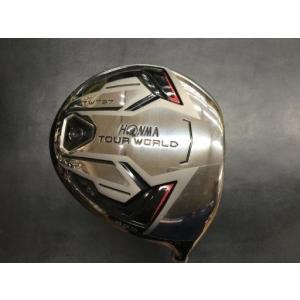 中古 Cランク ホンマゴルフ ツアーワールド ホンマ HONMA TOUR WORLD TW737 ...