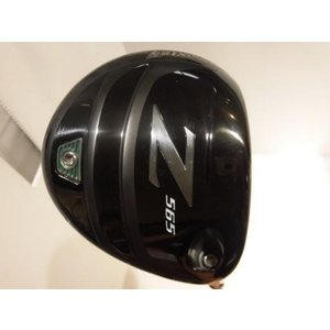 ダンロップ スリクソン ドライバー SRIXON Z565 TG 10.5° フレックスSR 中古 Cランク|golfpartner