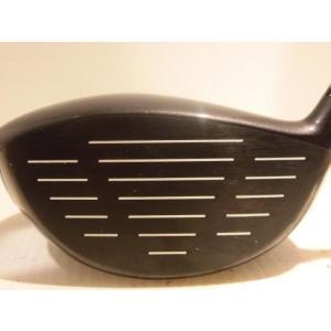 ダンロップ スリクソン ドライバー SRIXON Z565 TG 10.5° フレックスSR 中古 Cランク|golfpartner|02