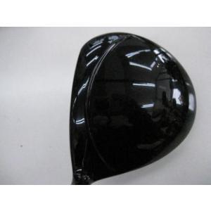 プロギア スーパーエッグ ドライバー SUPER egg SUPER egg 10.5° フレックスその他 中古 Cランク|golfpartner