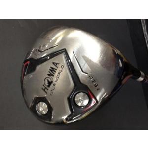 中古 Dランク ホンマゴルフ ツアーワールド ホンマ HONMA TOUR WORLD TW727 ...