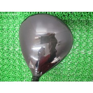 プロギア PRGR iDナブラ ドライバー iD nabla RS 01  9.5° フレックスSR 中古 Dランク|golfpartner|02