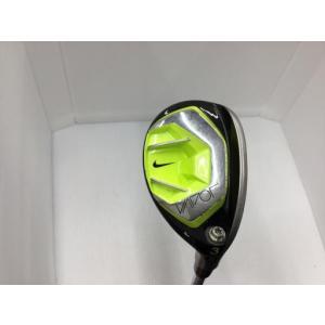 ナイキ ヴェイパースピード ベイパー ユーティリティ VAPOR SPEED U3 フレックスS 中古 Cランク|golfpartner