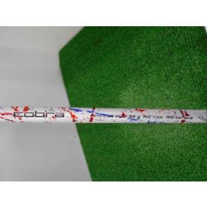 コブラ Cobra ドライバー AMP CELL OFFSET cobra AMP CELL OFFSET 10.5° USA フレックスR 中古 Cランク golfpartner 04