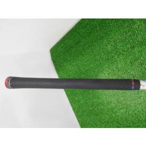 コブラ Cobra ドライバー AMP CELL OFFSET cobra AMP CELL OFFSET 10.5° USA フレックスR 中古 Cランク golfpartner 05