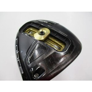 中古 Cランク コブラ キング KING F6+ 1W(ブラック)  ドライバー Cobra ATT...