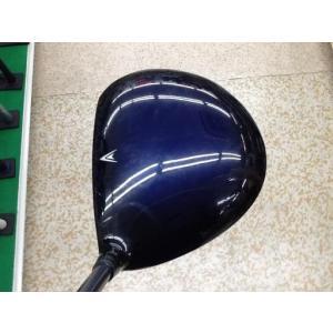 ダンロップ ゼクシオ7 XXIO7 ドライバー XXIO(2012) 10.5° フレックスSR 中古 Dランク|golfpartner