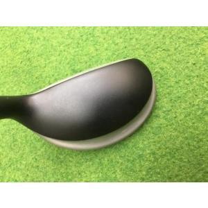 ナイキ NIKE サスクワッチ スモー ユーティリティ SasQuatch SUMO U3 フレックスSR 中古 Cランク|golfpartner