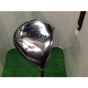 エポンゴルフ EPON ドライバー AF-105 EPON AF-105  9.5° フレックスS 中古 Cランク|golfpartner