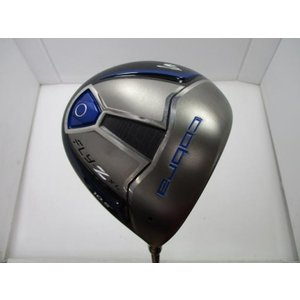 中古 Cランク コブラ Cobra FLY-Z XL cobra FLY-Z XL 10.5° ドラ...